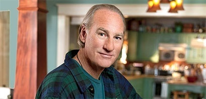 Grace and Frankie recrute Craig T. Nelson